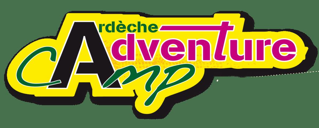 Accrobranche Ardeche | Adventure Camp à Grospierres